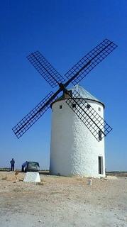 ラ・マンチャの風車 201110031231000.jpg