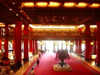 園山ホテル2011年7月22日-25日台湾旅行 江ノ島 他 087.jpg