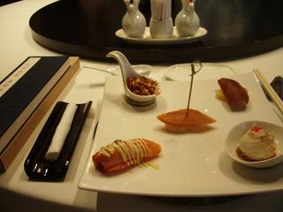 レストラン故宮昌華2011年7月22日-25日台湾旅行 江ノ島 他 094.jpg