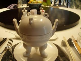 レストラン故宮昌華2011年7月22日-25日台湾旅行 江ノ島 他 098.jpg