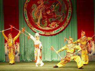 京劇 孫悟空 2011年7月22日-25日台湾旅行 江ノ島 他 131.jpg