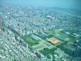 台北一望 台北101 2011年7月22日-25日台湾旅行 江ノ島 他 154.jpg