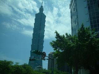 台北一望 台北101 2011年7月22日-25日台湾旅行 江ノ島 他 163.jpg