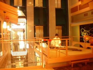 北投温泉 加賀屋 2011年7月22日-25日台湾旅行 江ノ島 他 177.jpg