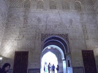 アルハンブラ宮殿DSCF0471.JPG