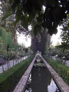 アルハンブラ宮殿庭園DSCF0499.JPG