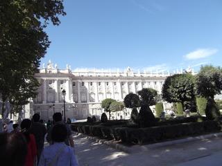 スペイン王宮DSCF0642.JPG