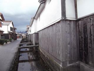 白壁土蔵の街 倉吉DSCF1169.JPG