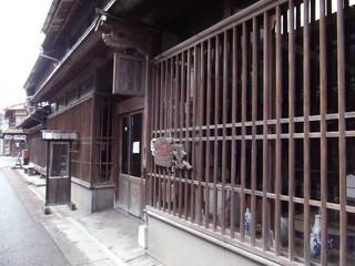 白壁土蔵の街 倉吉DSCF1173.JPG