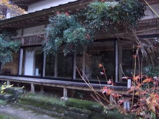 三徳山DSCF1190.JPG