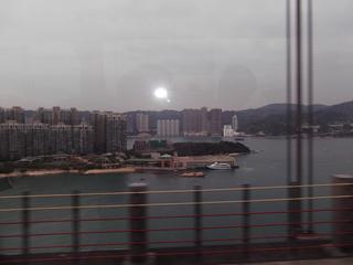 香港 クルーズツアー香港・神戸2012 054.JPG