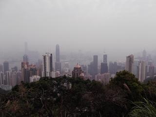 クルーズツアー香港・神戸2012 064.JPG
