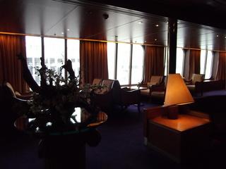 ザーンダム号船内  クルーズツアー香港・神戸2012 080.JPG