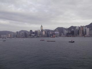 香港出航  クルーズツアー香港・神戸2012 092.JPG