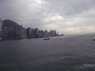 香港出航  クルーズツアー香港・神戸2012 095.JPG