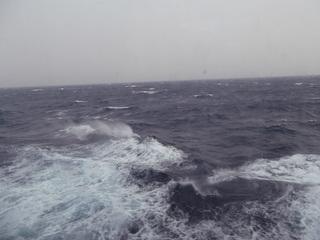 船窓より  クルーズツアー香港・神戸2012 115.JPG