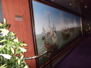 ザーンダム号船内  クルーズツアー香港・神戸2012 141.JPG