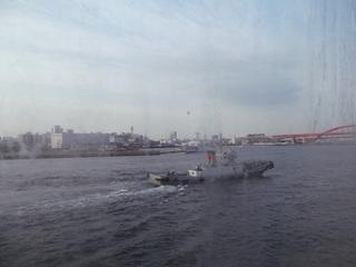 神戸港  クルーズツアー香港・神戸2012 149.JPG