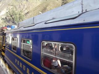 インカレール ペルー 2012.4-5 028.JPG