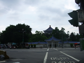台北 台湾 2011年7月 IMGP0019.JPG