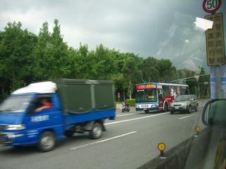 台北 台湾 2011年7月 IMGP0020.JPG