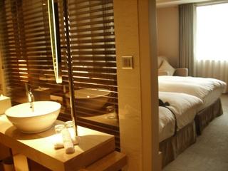 ホテル ロイヤル台北 台湾IMGP0025.JPG